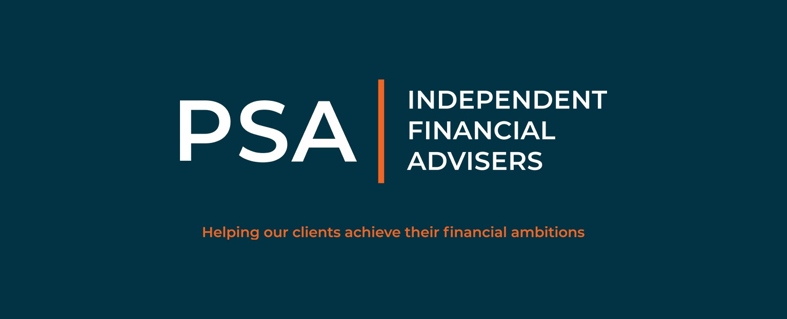 Psa Financial Services Ltd Linkedin