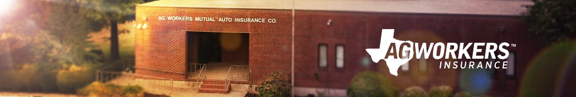 Ag Workers Auto Insurance Linkedin