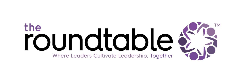 Roundtable logo
