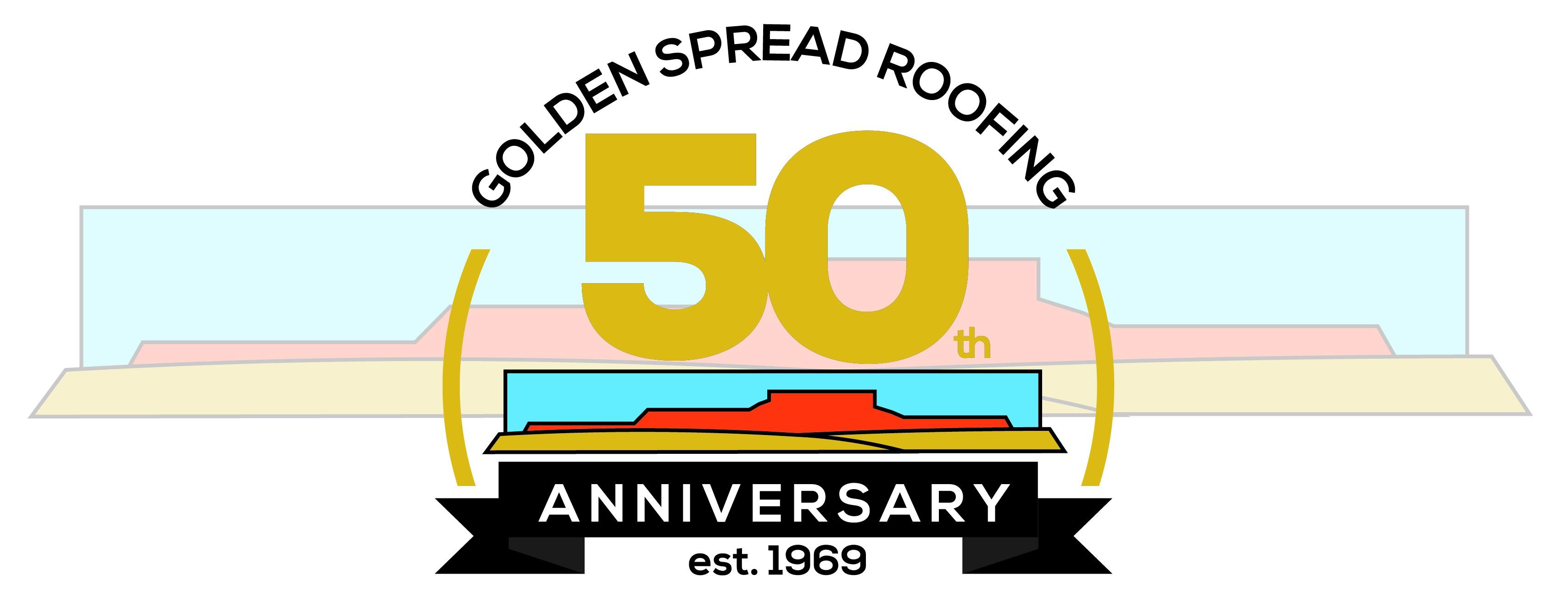 Golden Spread Roofing Linkedin