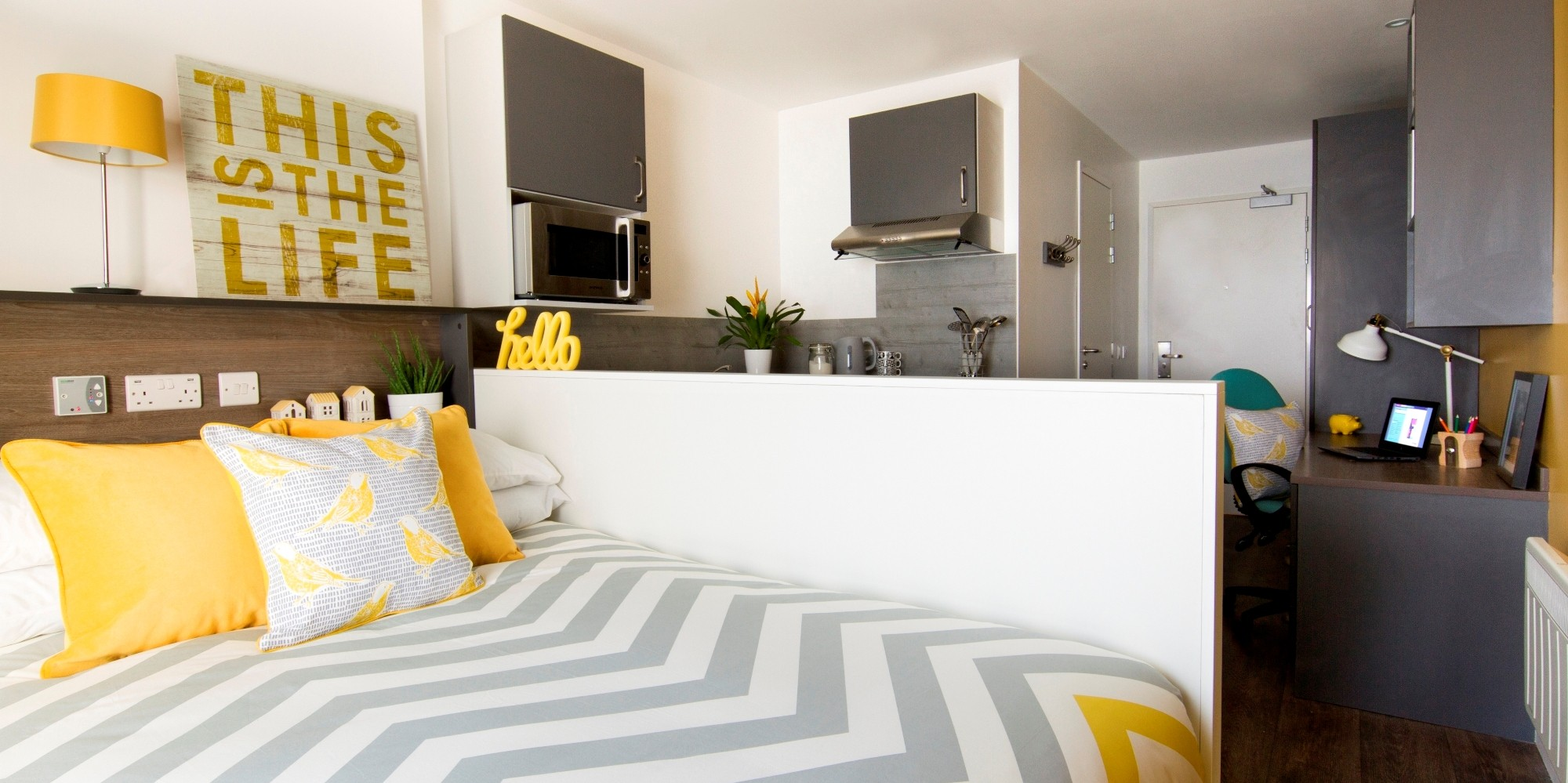 Find Furnished Apartments Houses For In Singapore Compare Rooms Serviced From 503 Sgd Mid Long Term Als Book