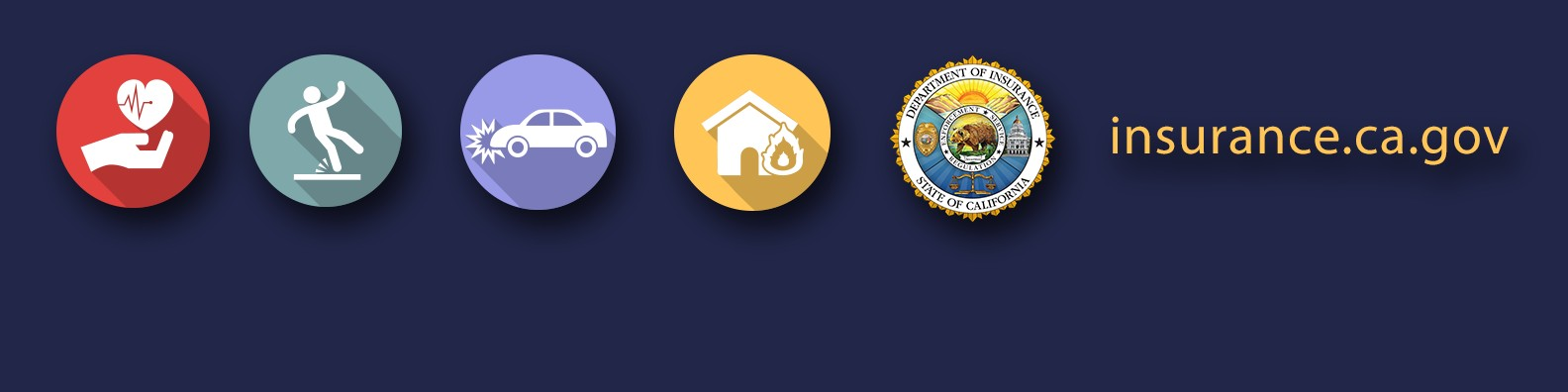California Department Of Insurance Linkedin
