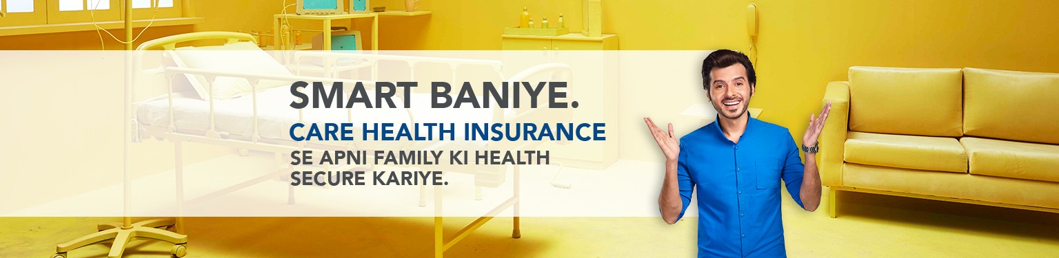 Care Insurance Linkedin