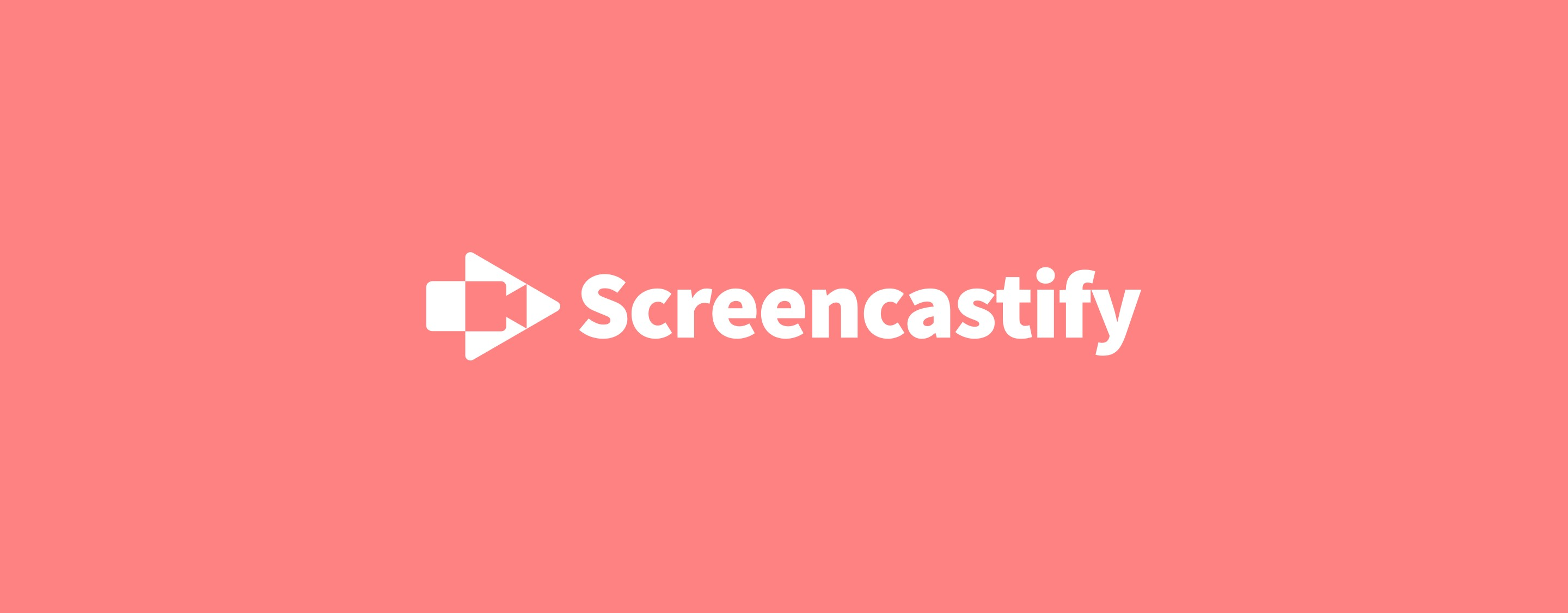Screencastify | LinkedIn