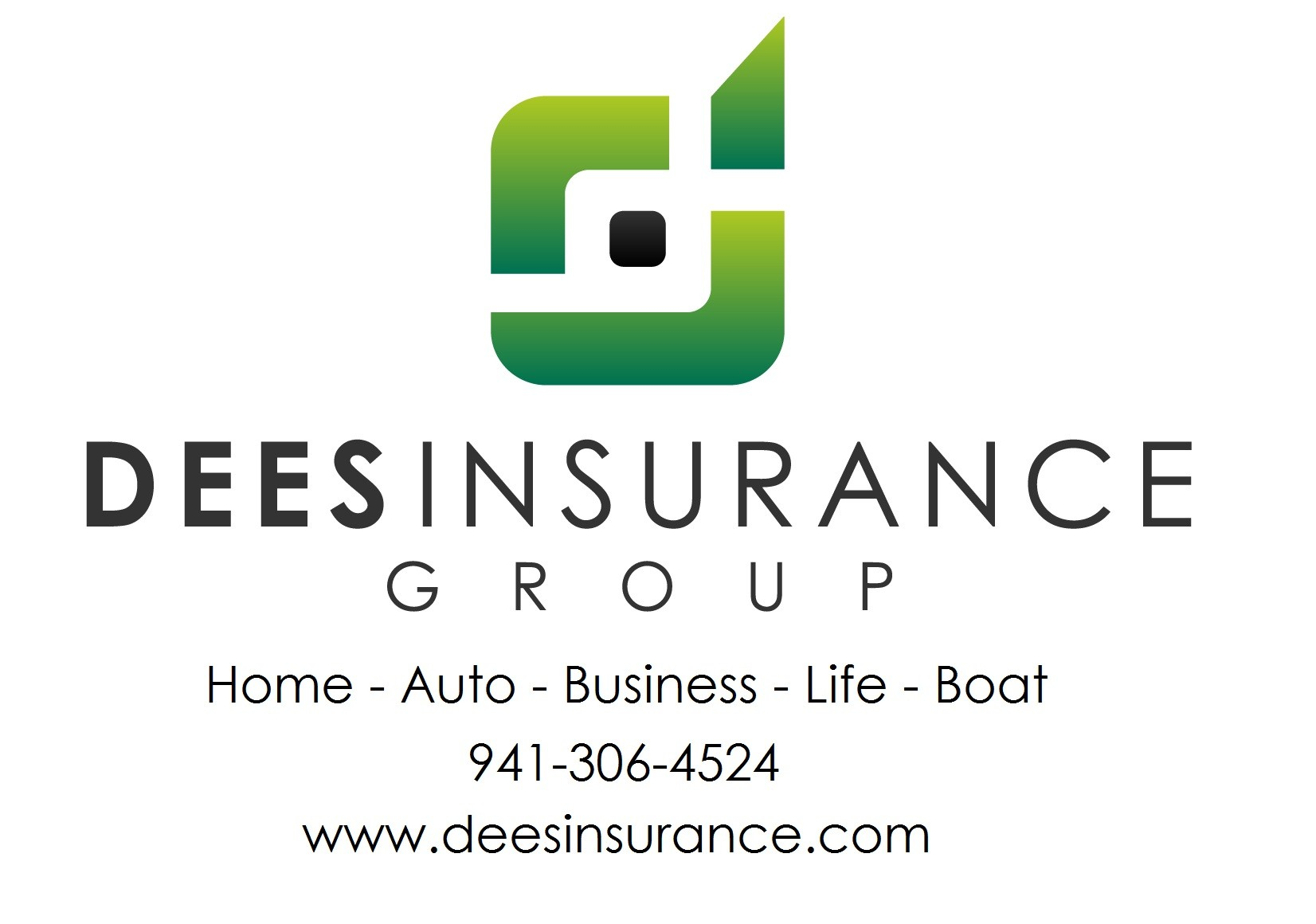 Dees Insurance Group Linkedin