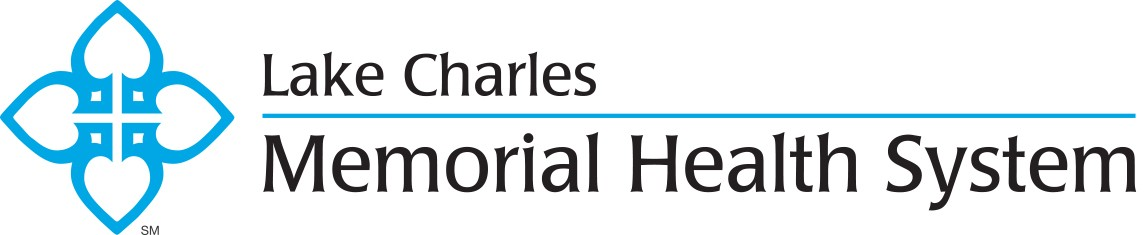 Lake Charles Memorial Health System Linkedin