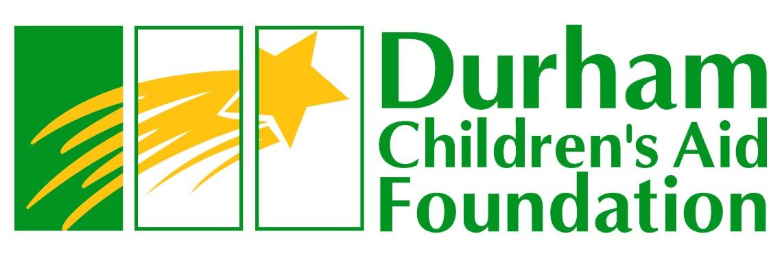 Durham Children's Aid Foundation | LinkedIn