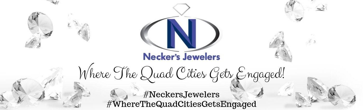 Neckers Jewelers Linkedin