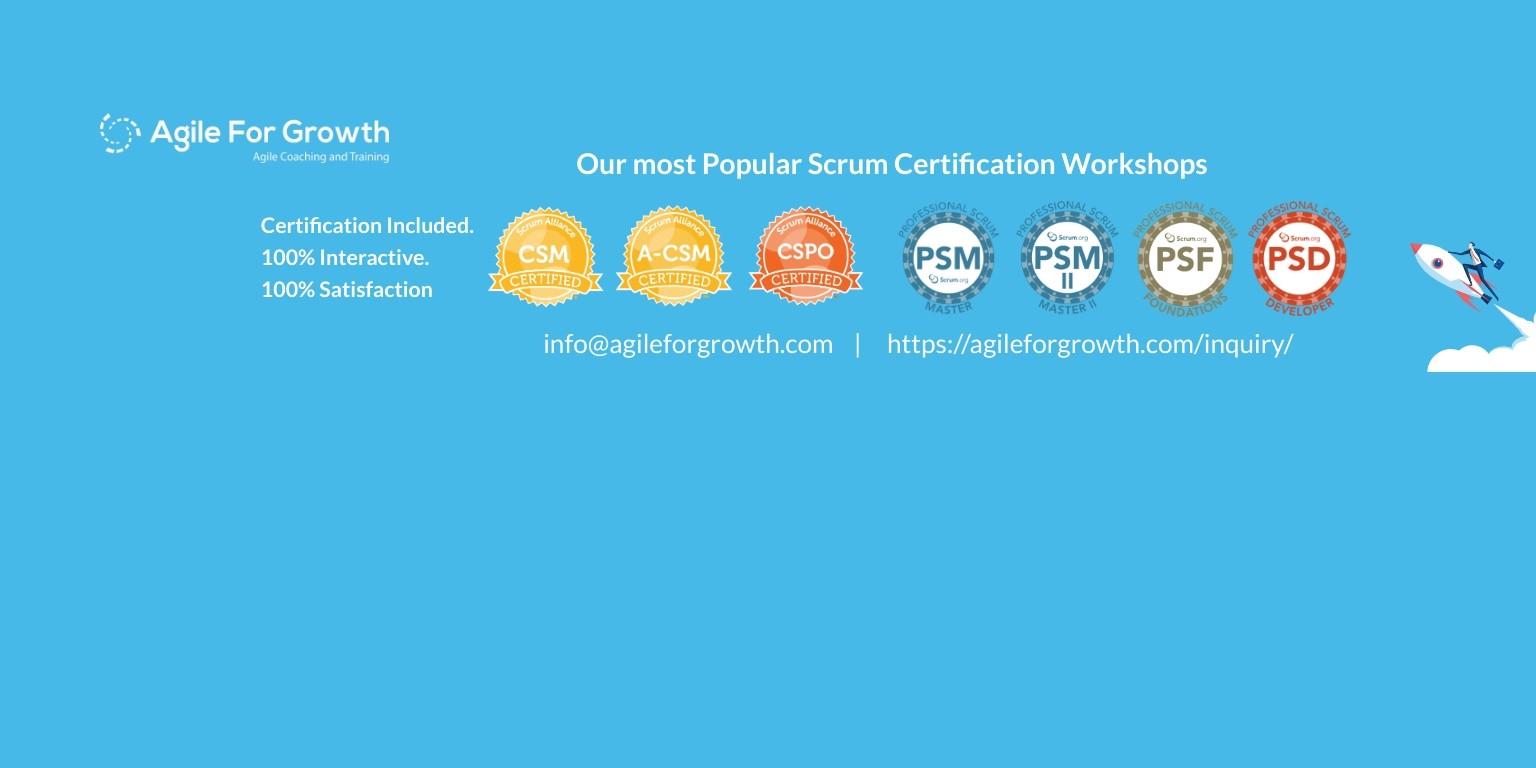 Agile Coach Sydney agile for growth | linkedin