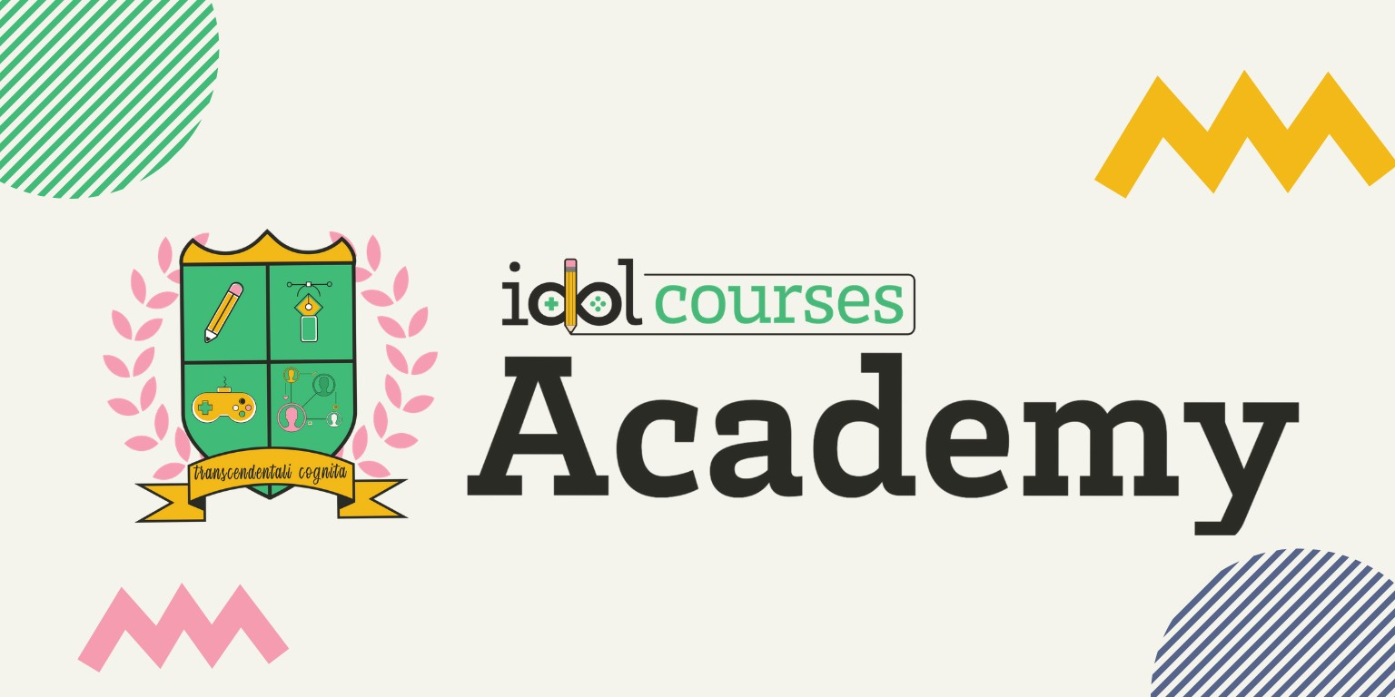 Idol Courses Academy Mission Statement Employees And Hiring Linkedin