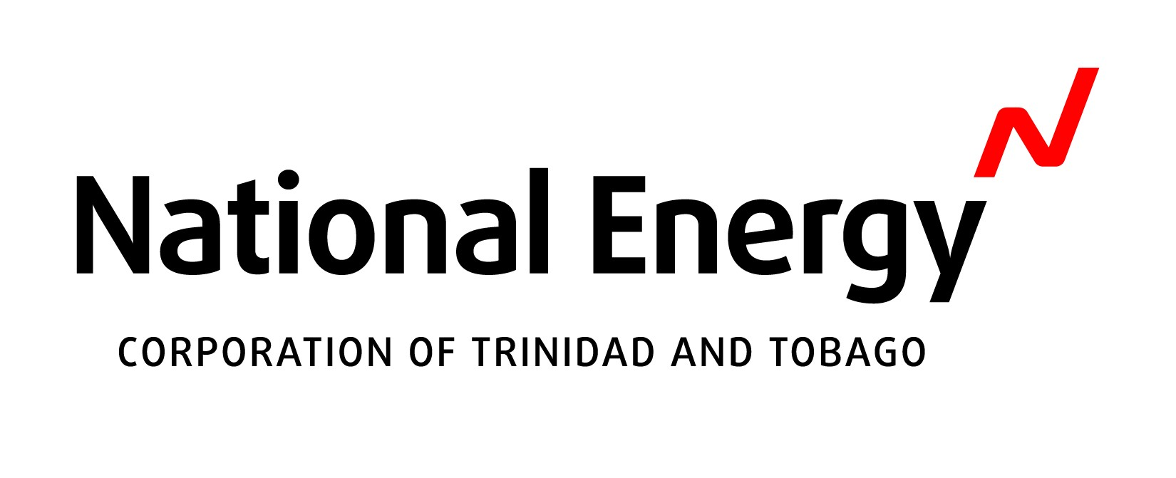 National Energy Corporation of Trinidad and Tobago Limited   LinkedIn