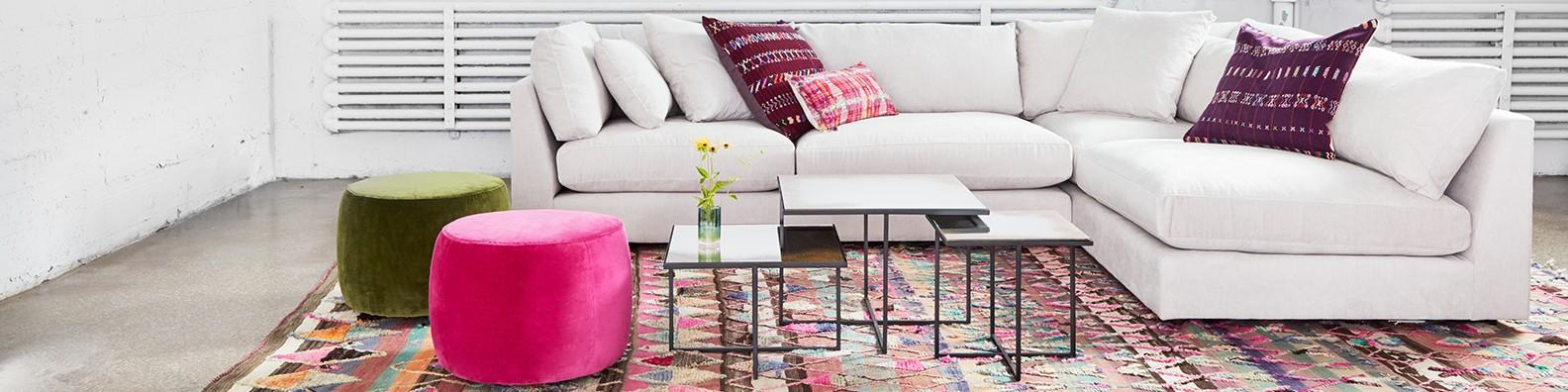 Abc Carpet Amp Home Linkedin