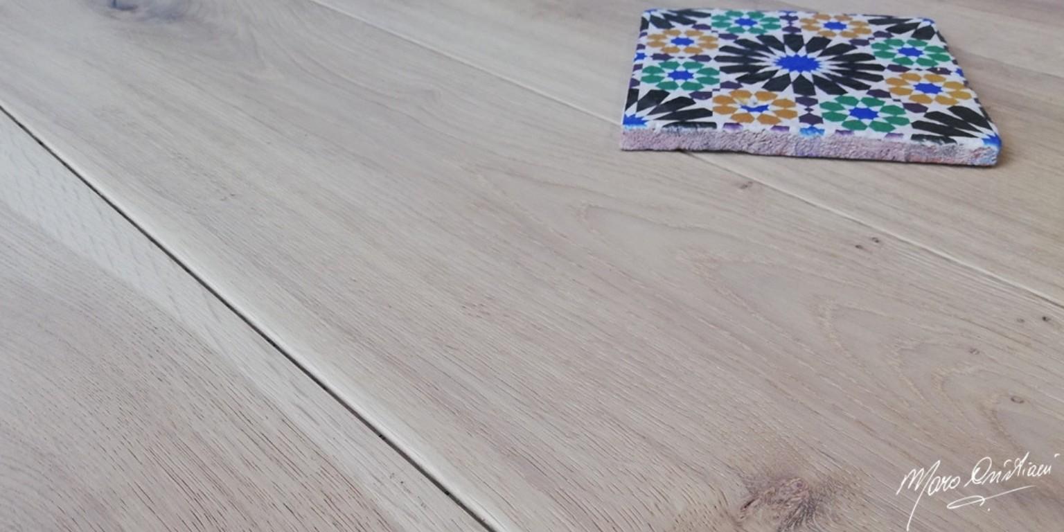 Colorare Pavimento In Cotto maro cristiani s.r.l. italian flooring | linkedin