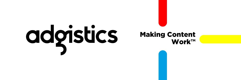 Adgistics | LinkedIn