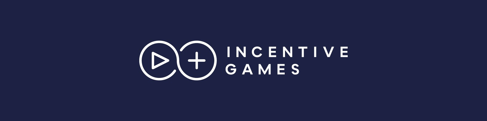 Incentive Games