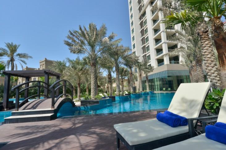 Lagoona Beach Resort Linkedin