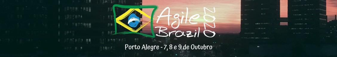 Agile Brazil | LinkedIn