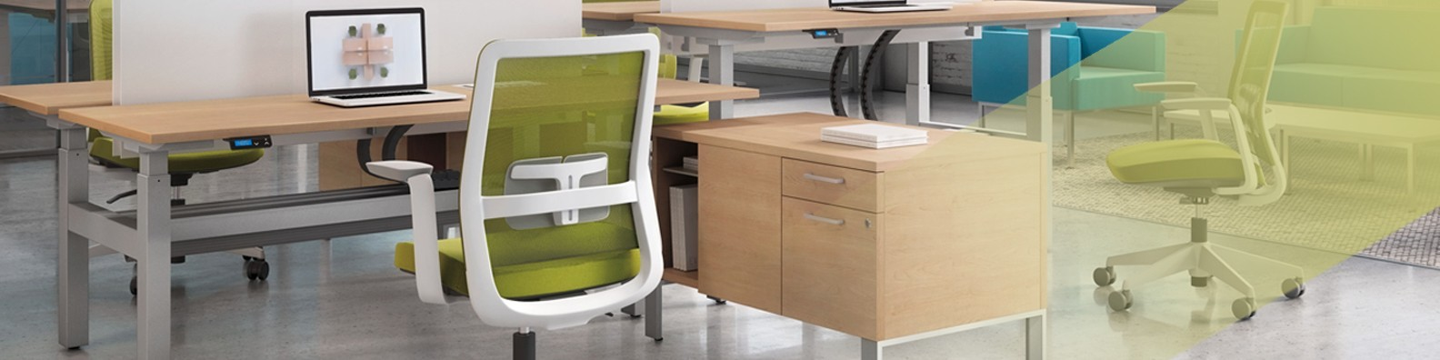 Office Furniture Now Linkedin, Office And Furniture