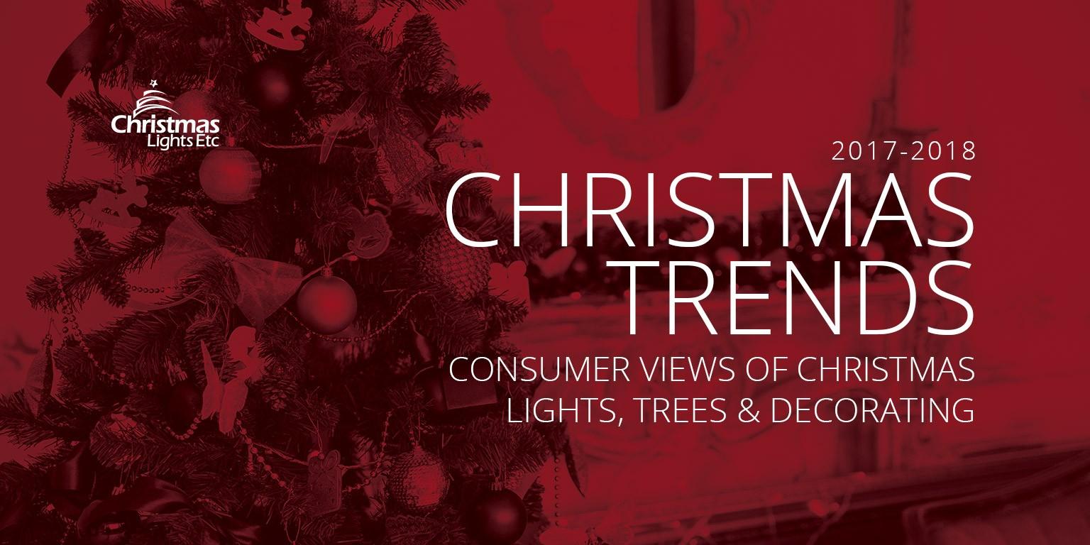 Christmas Lights, Etc | LinkedIn