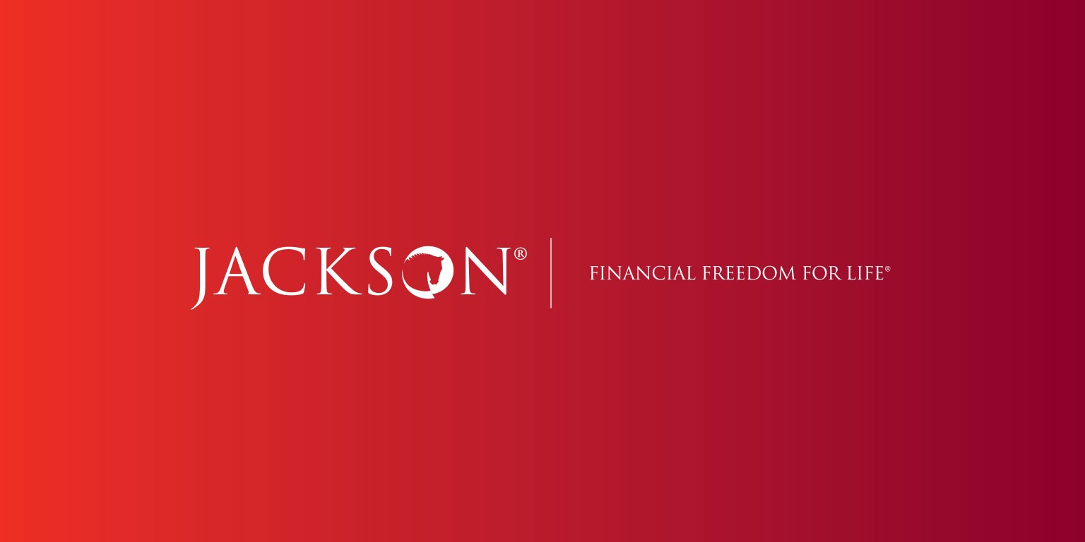 Jackson National Insurance Company