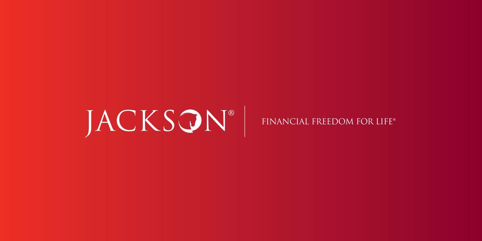 Jackson Linkedin