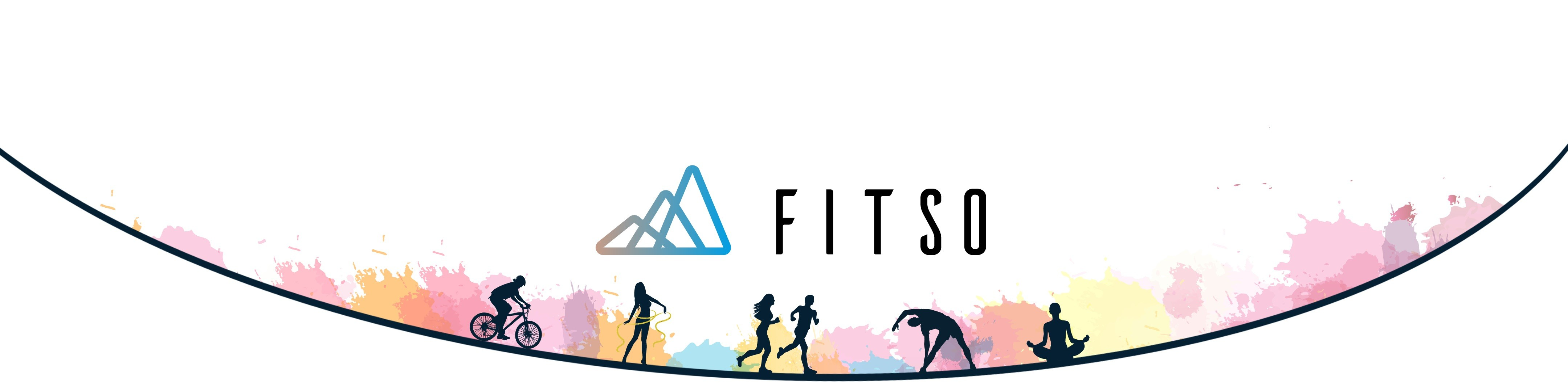 sports startup fitso