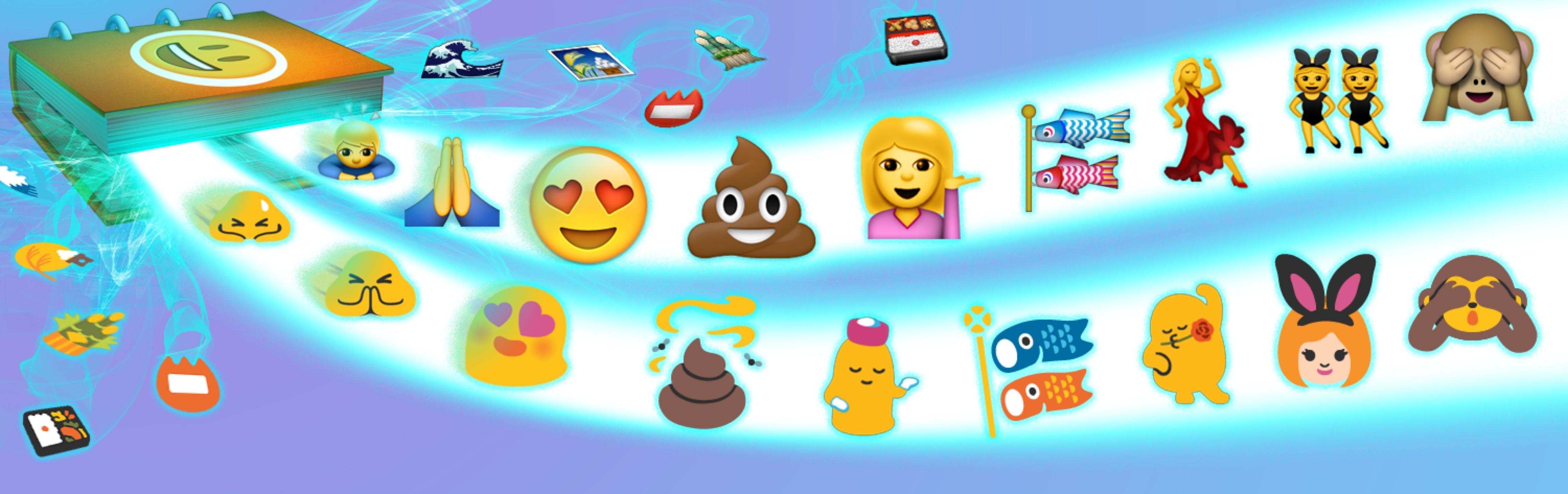 Emojipedia Linkedin
