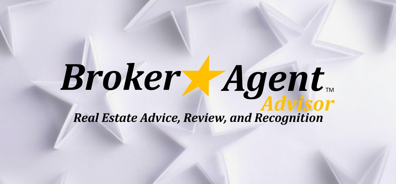 Image result for Broker Agent Advisor