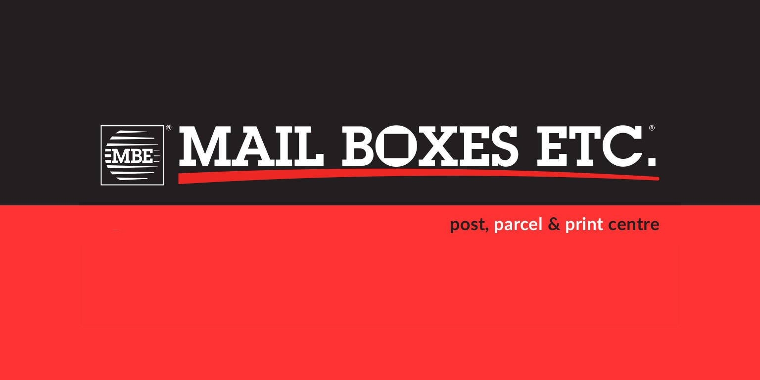 Mail Boxes Etc Uk Limited Linkedin