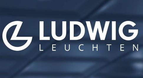 70 Jahre Karriere bei Ludwig Leuchten