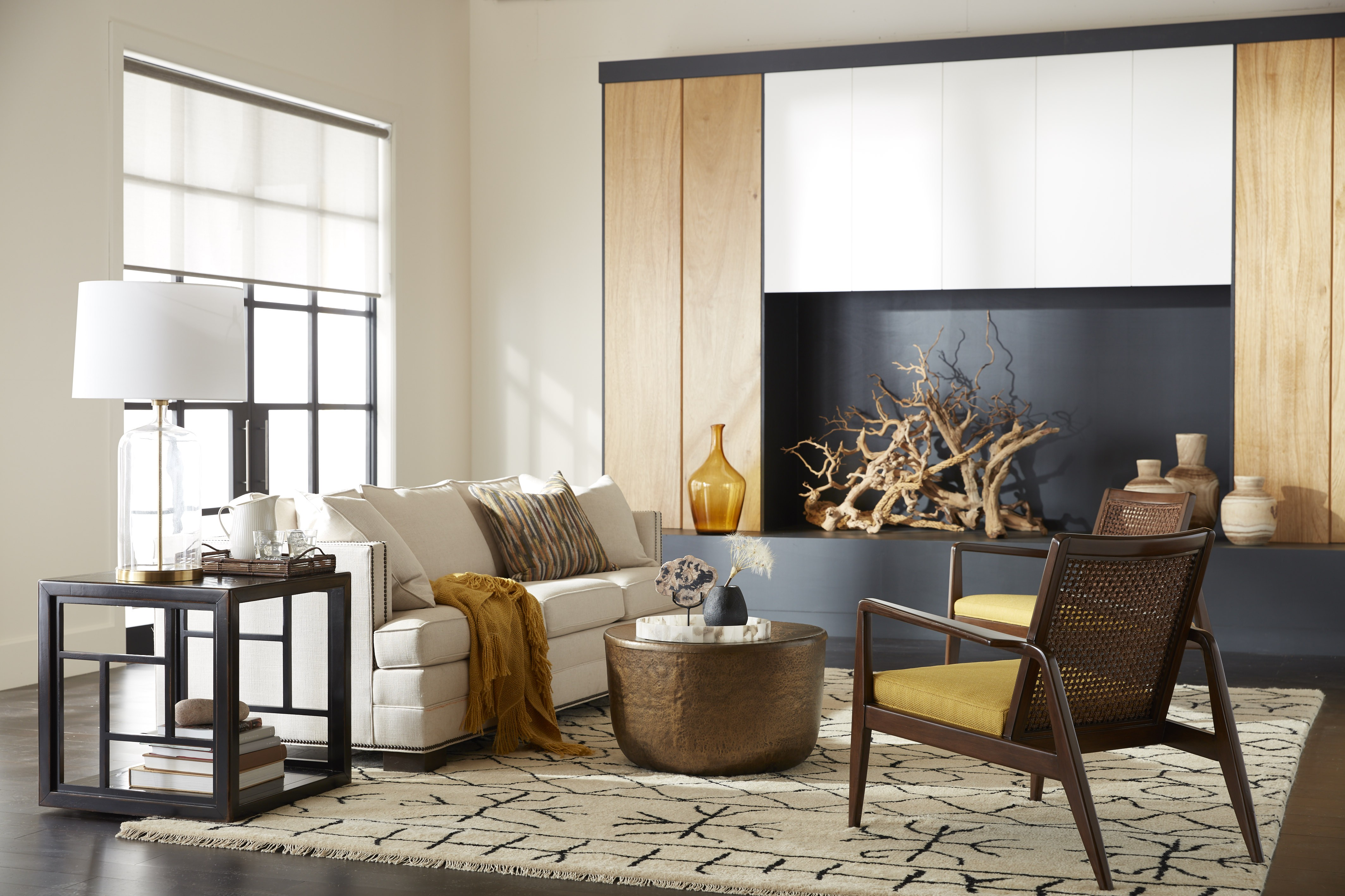 Ethan Allen Global Inc Linkedin, Ethan Allen Furniture