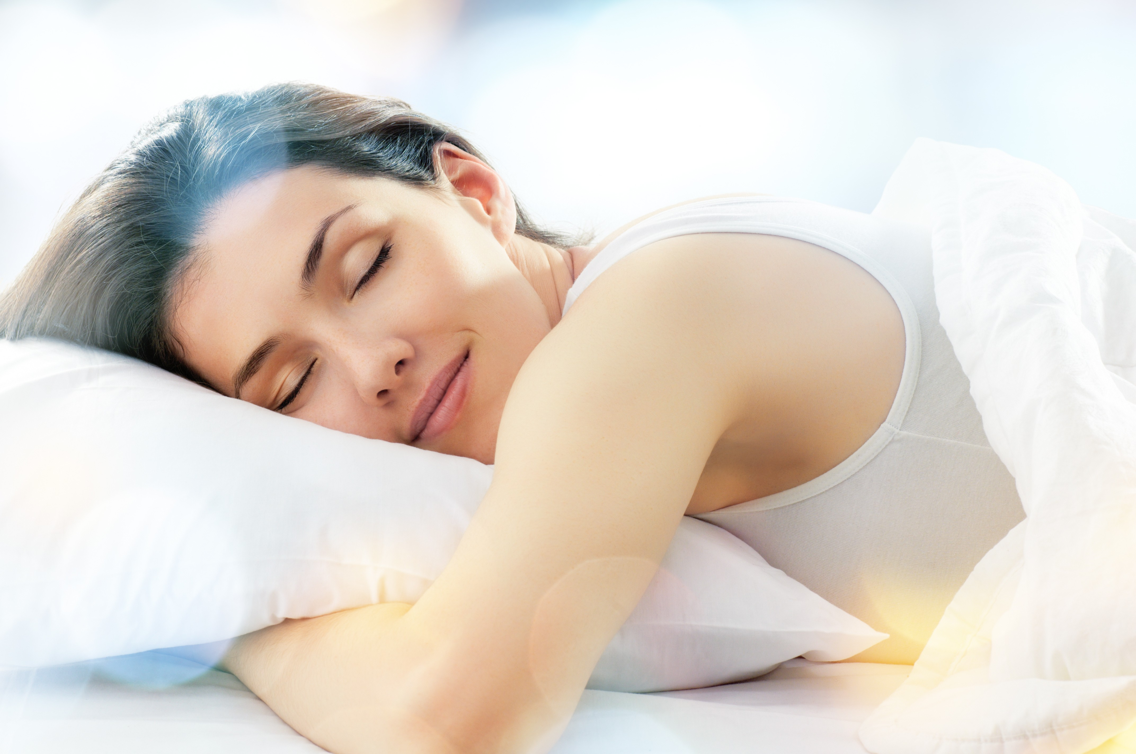 My Home Sleep Testing | 领英