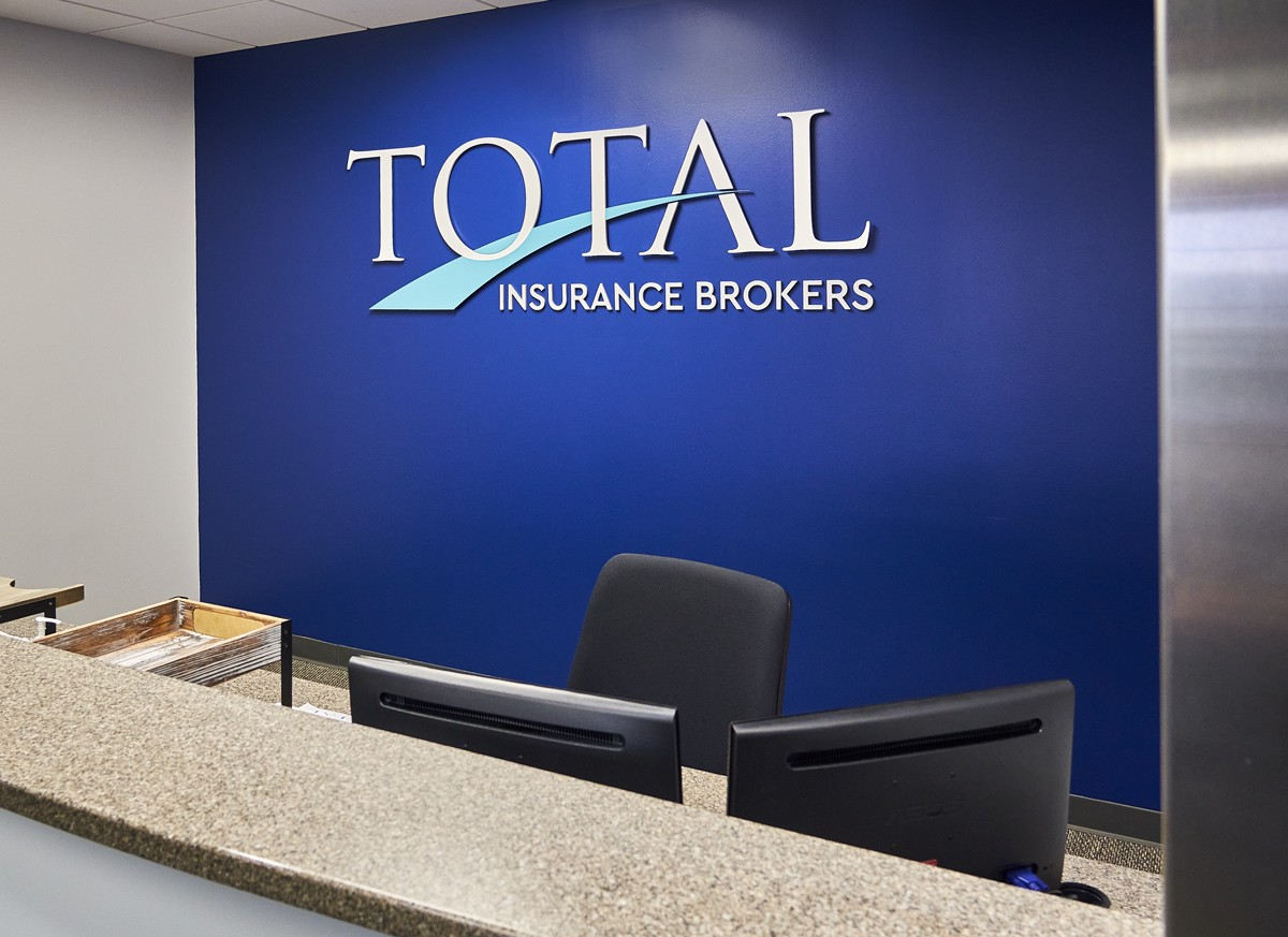 Total Insurance Brokers Linkedin