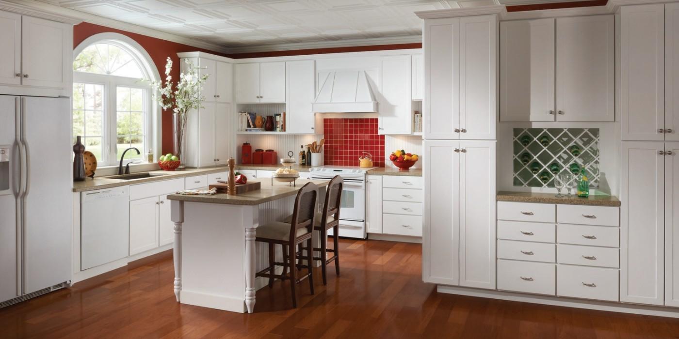 flooring & kitchen design center | linkedin