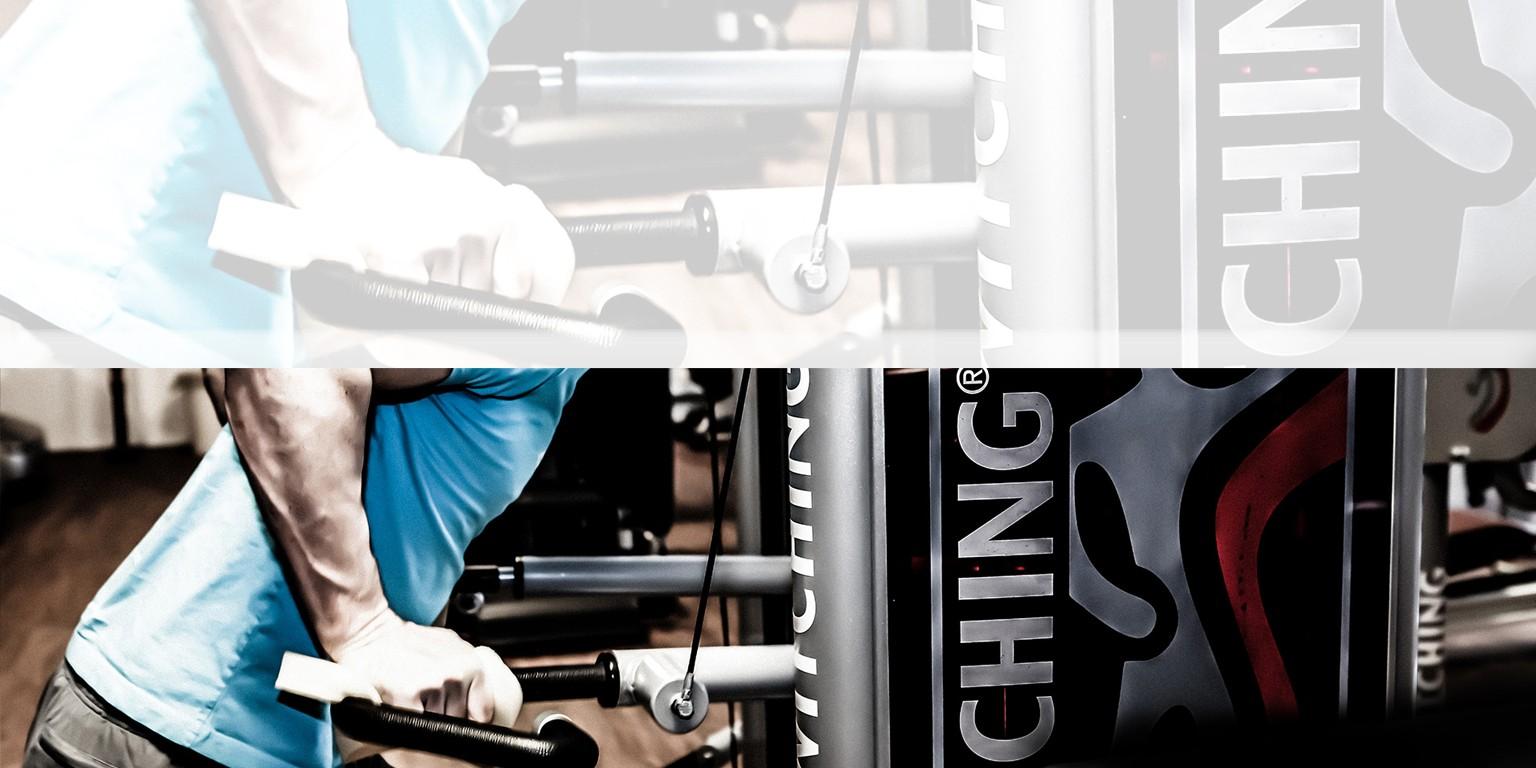 Teca Fitness Fitness Equipment And Methods Linkedin