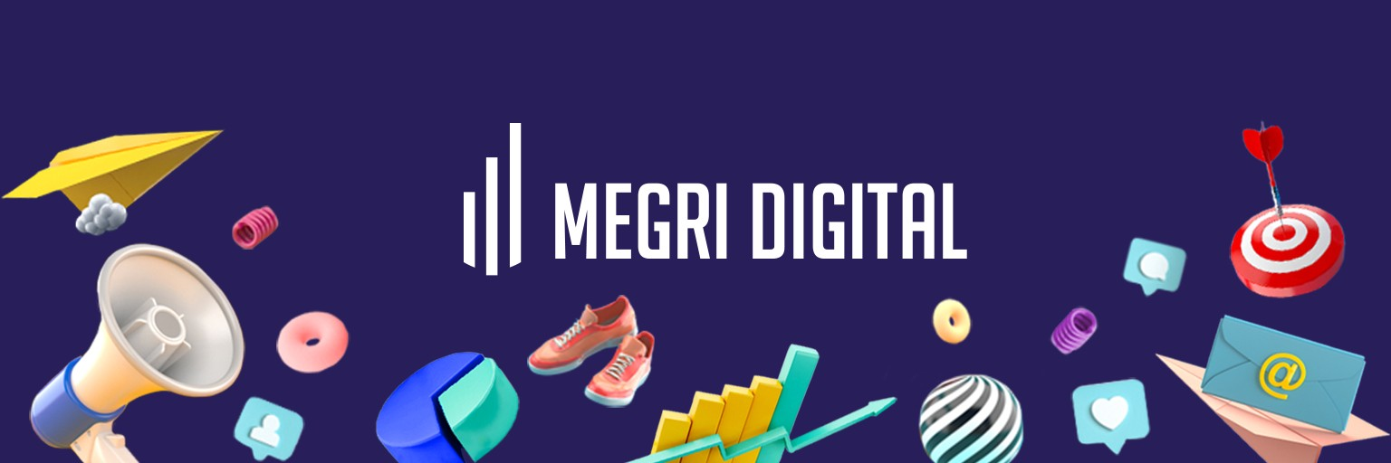 MEGRI DIGITAL Mission Statement, Employees and Hiring | LinkedIn