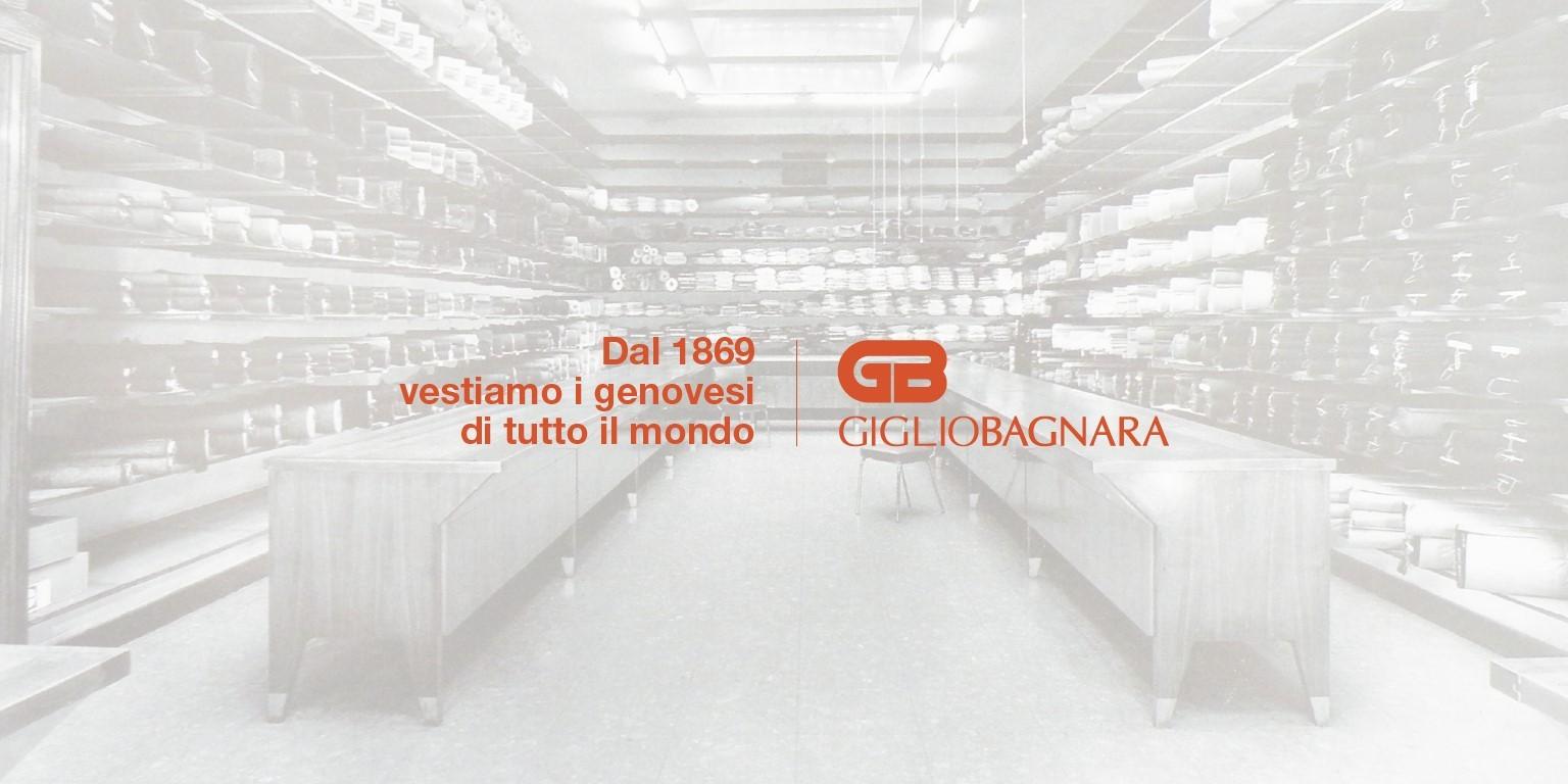 Giglio Bagnara S.p.a | LinkedIn