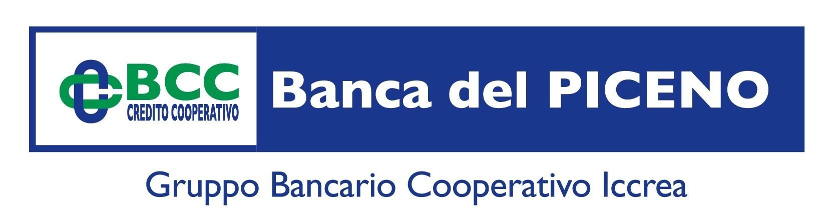 Banca Del Piceno Credito Cooperativo Linkedin