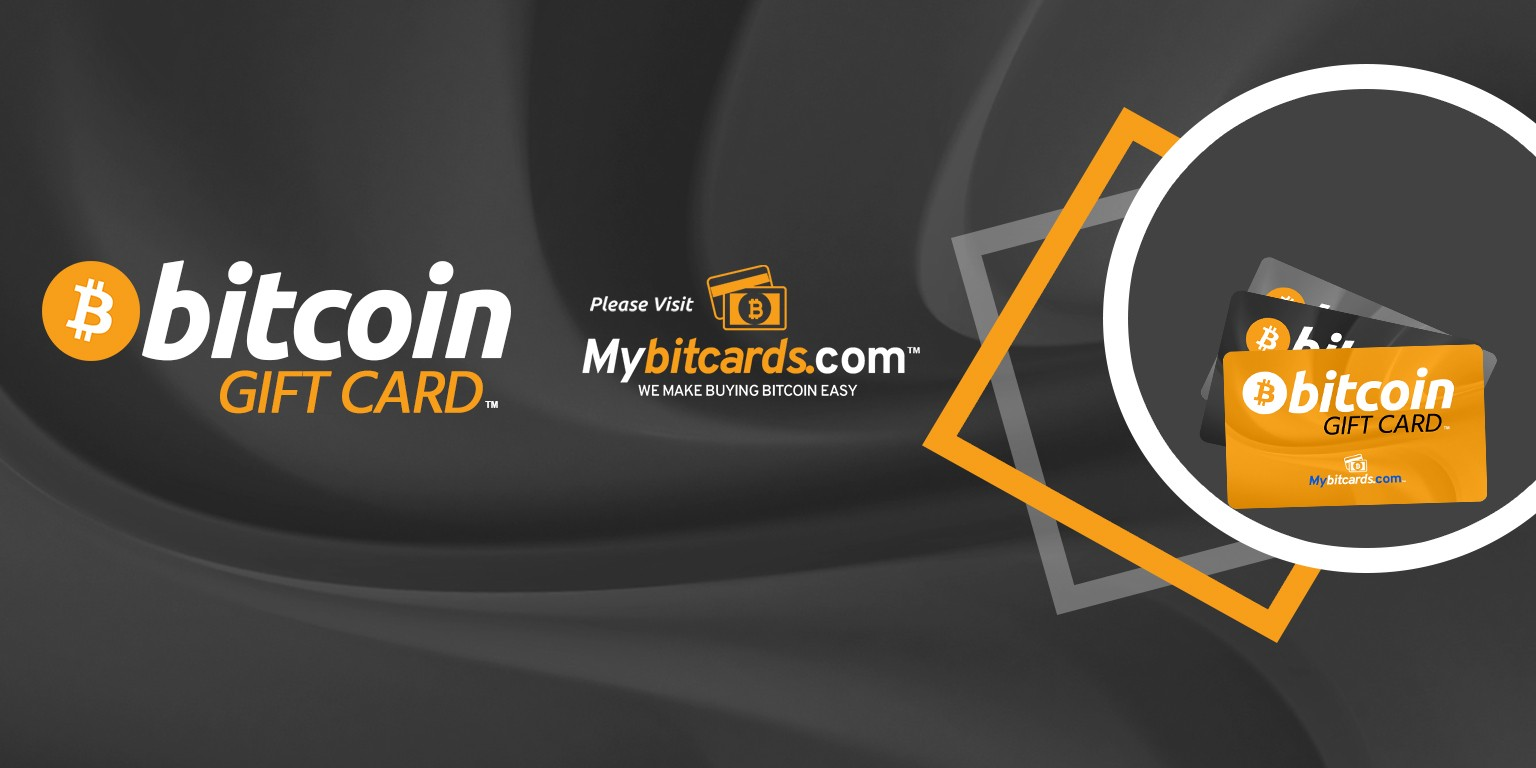 Mybitcards Com Linkedin