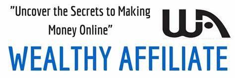 Wealthy Affiliate Forever | LinkedIn