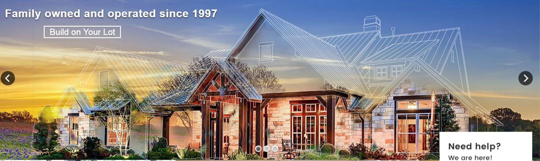 Design Tech Homes Linkedin