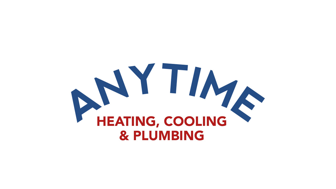 Anytime Heating Cooling Plumbing Linkedin