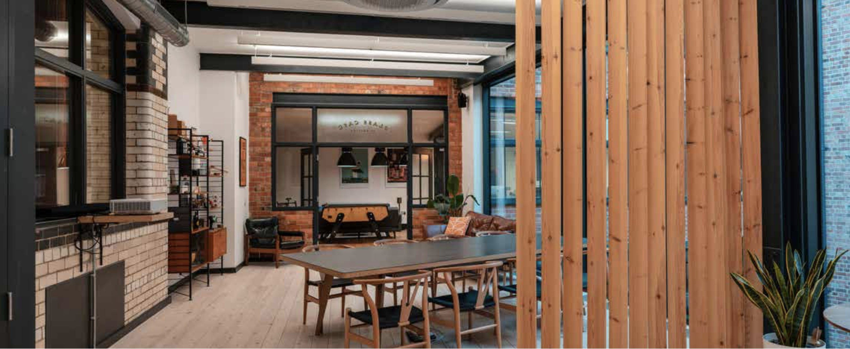 Third Floor Design | LinkedIn