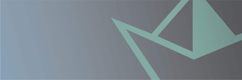 Vessel Health Logo