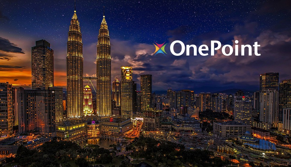 onepointtech