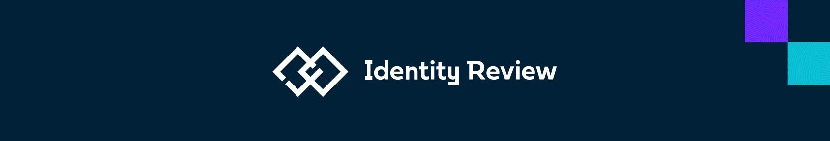 Identity Review | LinkedIn