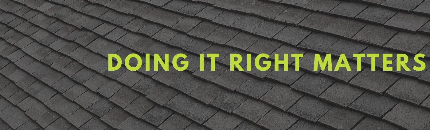 Core Contractors Roofing Systems Linkedin