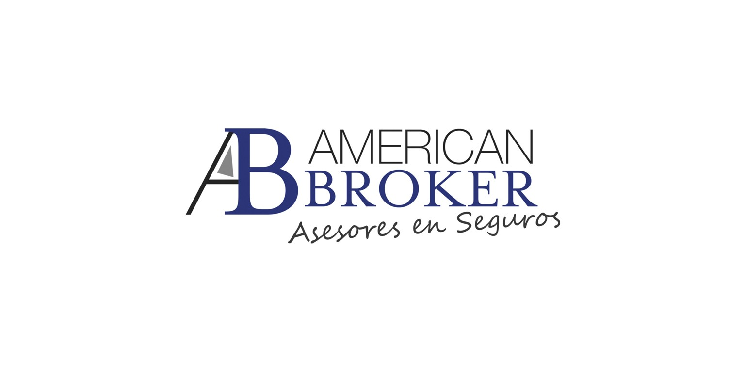NYSE MKT   Interactive Brokers Luxembourg SARL