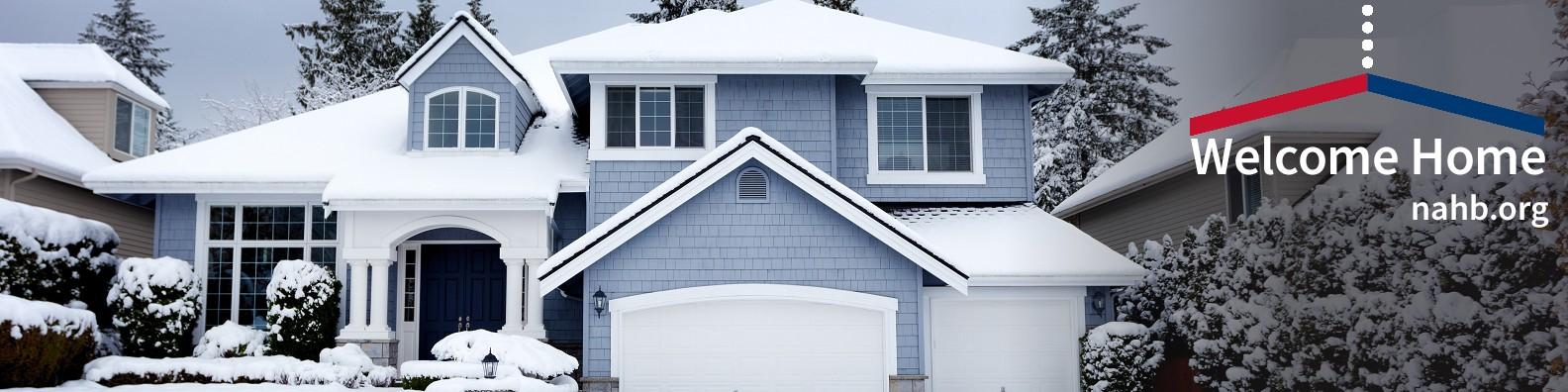 National Ociation Of Home Builders