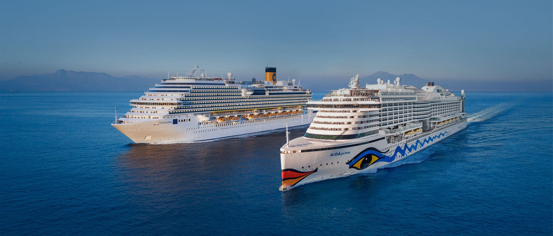 Carnival Maritime GmbH | LinkedIn